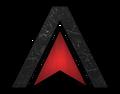 Atlas logo AW.png