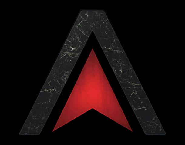 File:Atlas logo AW.png