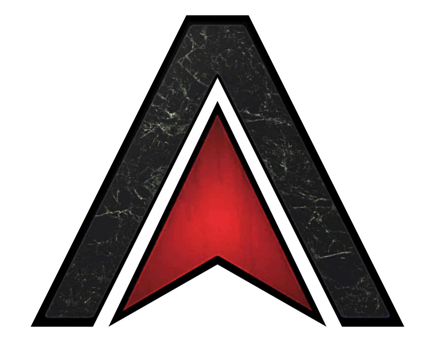 Image - Atlas logo AW.png | Call of Duty Wiki | FANDOM ...