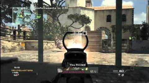 Call of Duty ELITE - How to Download Premium Content