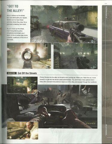 File:CoD-BO Prestige Guide Mission1 Page 4.jpg
