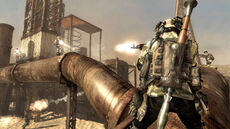 Cod online screenshot 7