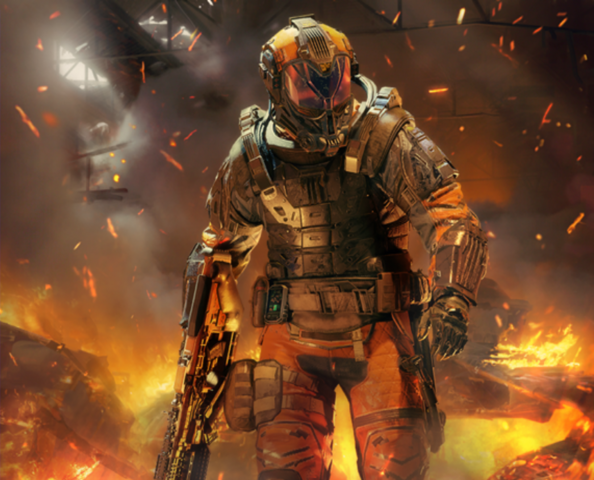 File:Firebreak menu icon BO3.png
