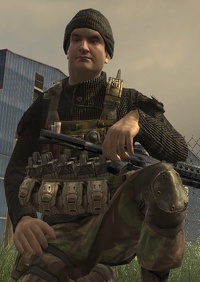 File:Griffen CoD4 small.png