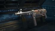HG 40 Gunsmith Model Flectarn Camouflage BO3