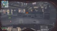 Juggernaut Recon MW3