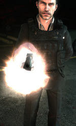 Makarov firing at Yuri MW3.png