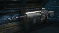 Man-O-War M11 campaign loadout BO3