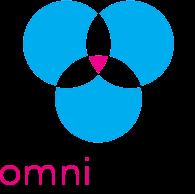 File:Omnipedia Logo BO3.png