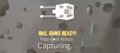 Rail Guns Ready CoDAW.png