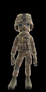 File:Avatar-Ranger.png