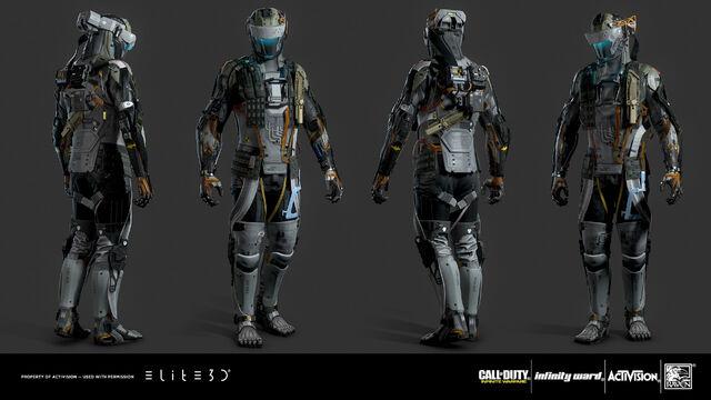 File:FTL concept 2 IW.jpg