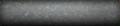 Galvanized Background BO.png