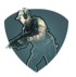 Ghost Perk Icon BOII