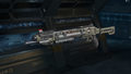 KRM-262 Gunsmith Model Jungle Tech Camouflage BO3.png