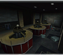 Lights Out (Modern Warfare 3: Defiance)