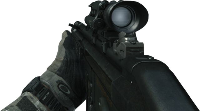 File:MP5 Thermal Scope MW3.png