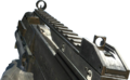 MW3 G36C M320.png