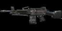 Mk 48 Pick-Up Icon BOII