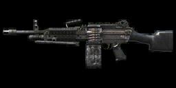 File:Mk 48 Pick-Up Icon BOII.png