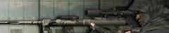 File:Sniper title cut MW2.png
