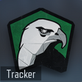Tracker Perk Icon BO3.png
