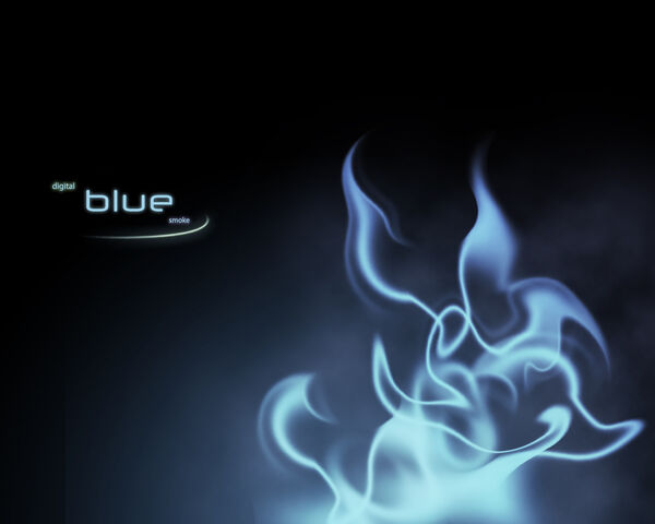 File:Blue-smoke-wallpaper.jpg