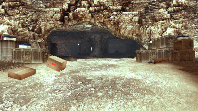 File:Cave from the front Afghan MW2.png