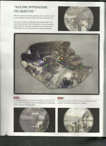 File:CoD-BO Prestige Guide Mission11 Part2 Page 3.jpg