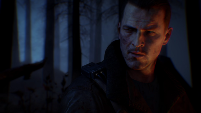 File:Dempsey Looks BO3.png