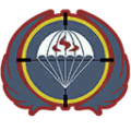 GIGN Multiplayer icon.png