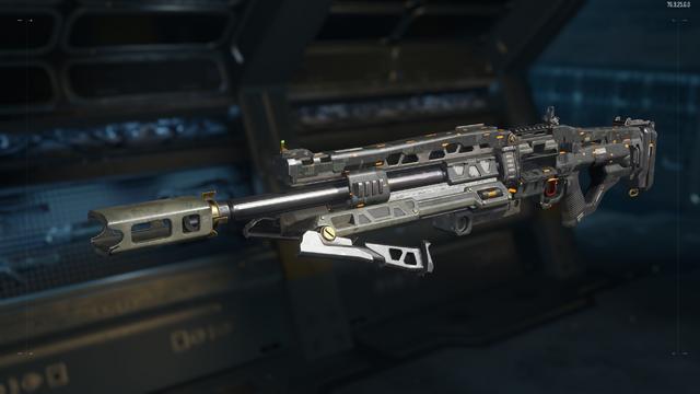File:Gorgon Gunsmith Model Black Ops III Camouflage BO3.png