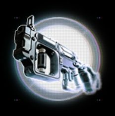 File:HIVE menu icon BO3.png