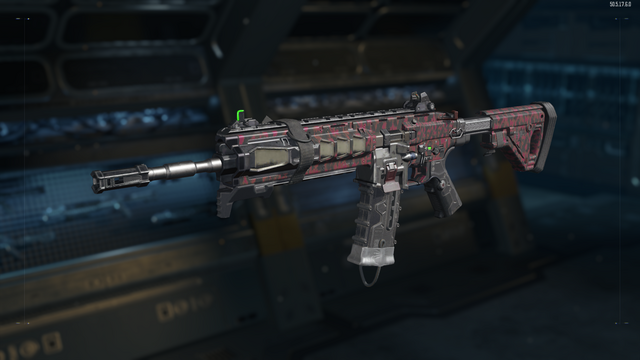 File:ICR-1 Gunsmith Model Fear Camouflage BO3.png