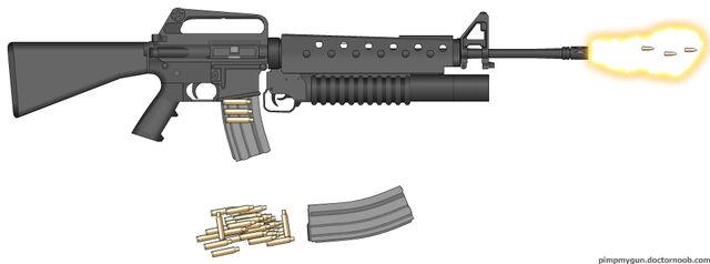 File:PMG Myweapon-1- (61).jpg