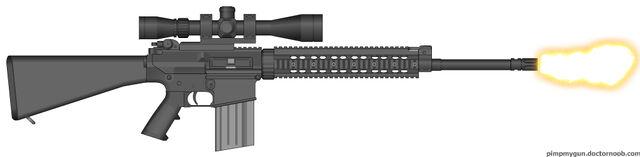 File:PMG Soaps gun.jpg
