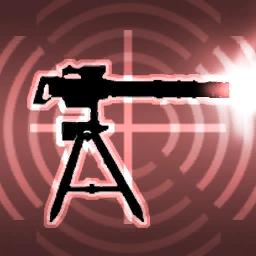 File:Remote Sentry perk icon MW3.png
