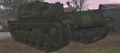 SU-152 Rear UO.png
