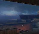 Shipyard (Modern Warfare: Mobilized)
