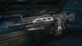 48 Dredge Gunsmith model Extended Mags BO3.png