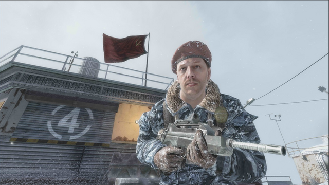 File:AdvancedRookie Summit soldier holding Famas.png