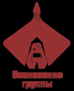 Ascension group logo