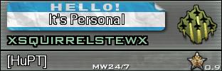 File:CoD addict MW2 callsign.png