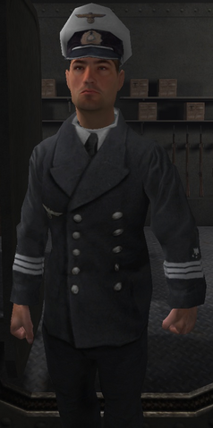 File:Kriegsmarine officer CoD1.png