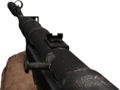 MP40 Suppressor WaW.png