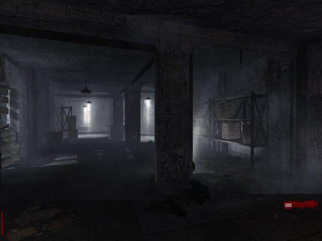 File:Nacht der Untoten Help Room.jpg