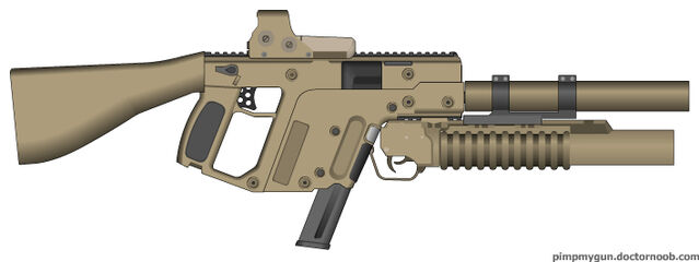 File:PMG Special Ops Vector.jpg
