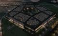 Pentagon U.S.D.D. BO.png