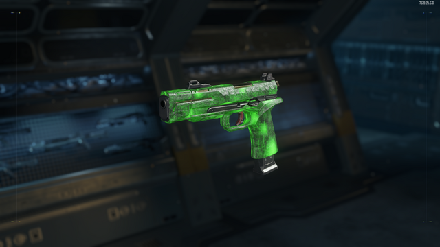 File:RK5 Gunsmith Model Weaponized 115 Camouflage BO3.png