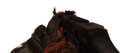 RPD Red Tiger MW2.png